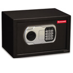 Honeywell Safe Reviews – 2017 Buyer's Guide