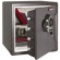 The Best Fireproof Safe Reviews – 2017 Buyer's Guide