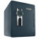 First Alert 2096DF Safe Review