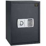 Paragon 7775 Safe Review