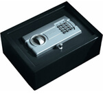 Stack-On PDS-500 Safe Review