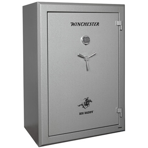 winchester-safes-big-daddy