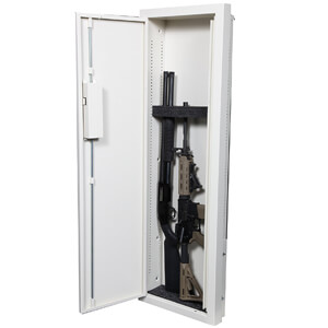 Charmant The Closet Vault Provides Top Of The Line Security, Concealment And Access   Everything One Is Looking For In A Safe. Plus, They Do It In An In Wall  Design.